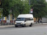 Брянск. Ford Transit к583тм