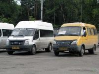 Брянск. Ford Transit ак798, ГАЗель (все модификации) ак490