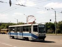 Омск. 71-608КМ (КТМ-8М) №48
