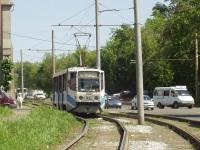 Омск. 71-608КМ (КТМ-8М) №52