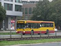 Варшава. Jelcz M121 WI 54759