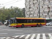 Варшава. Solaris Urbino 15 WI 31703