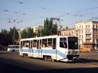 Каменское. 71-608КМ (КТМ-8М) №123