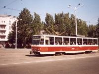 Каменское. Татра-Юг №2004