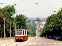 Каменское. 71-608К (КТМ-8) №118