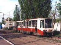 Каменское. 71-608К (КТМ-8) №109
