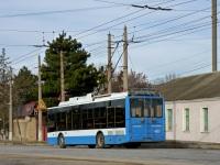 Крым. Богдан Т70115 №4407