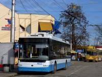 Крым. Богдан Т70115 №4422