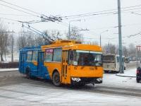 Гродно. ЗиУ-682Г-017 (ЗиУ-682Г0Н) №67