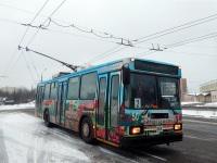Гродно. АКСМ-20101 №50