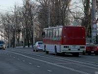 Одесса. Ikarus 250.59 311-89OB