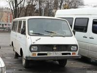 Одесса. РАФ-2203 BH5760CO