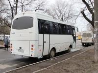 Одесса. TEMSA Prestij BH9550CE