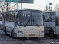 ПАЗ-4230 ав605