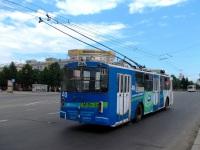 Кемерово. ЗиУ-682Г00 №40