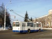 Кемерово. ЗиУ-682Г00 №48