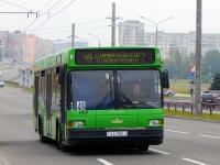 Гродно. МАЗ-103.065 AA7565-4