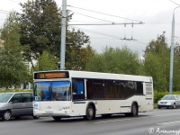 МАЗ-103.462 AE8592-4