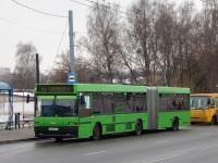 Гродно. МАЗ-105.065 AA5232-4