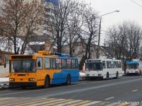 Гродно. АКСМ-20101 №37, АКСМ-20101 №77, АКСМ-20101 №141