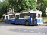 Москва. МТрЗ-6223 №4005