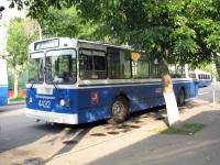 Москва. ЗиУ-682Г-012 (ЗиУ-682Г0А) №4432