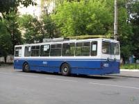 Москва. АКСМ-20101 №4809