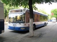 Москва. АКСМ-321 №4815