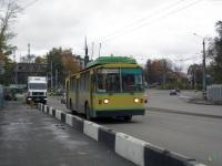 Ковров. ВЗТМ-5284 №57