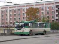 Ковров. ЗиУ-682Г-016 (012) №41