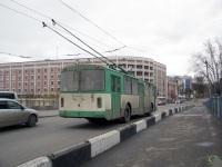 Ковров. ЗиУ-682Г-012 (ЗиУ-682Г0А) №36