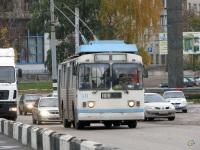 Ковров. ЗиУ-682Г00 №50