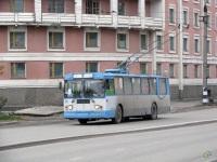 Ковров. ЗиУ-682Г-012 (ЗиУ-682Г0А) №15