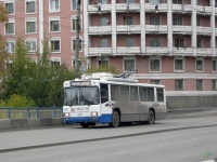 Ковров. БТЗ-52761Р №58