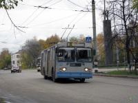 Ковров. ЗиУ-682Г-012 (ЗиУ-682Г0А) №33