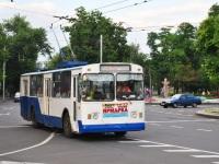Донецк. ЗиУ-682ГН №2211
