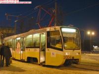 Москва. 71-619К (КТМ-19К) №2004