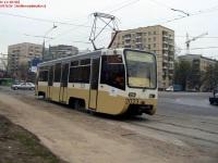 Москва. 71-619К (КТМ-19К) №2023