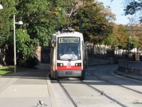 Вена. Siemens ULF-B №644