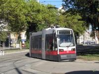 Вена. Siemens ULF-A №35