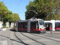Вена. Siemens ULF-A №26