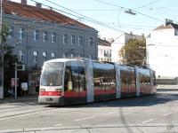 Siemens ULF-A1 №59