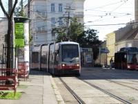 Вена. Siemens ULF-A1 №58