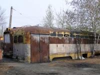 Хабаровск. МТВ-82 №68, МТВ-82 №60
