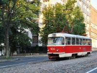 Tatra T3SU №3934