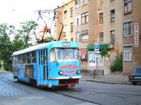 Tatra T3 №3905