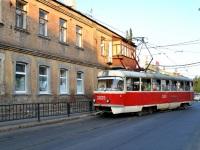 Tatra T3 №3928