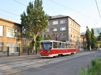 К1 №3011