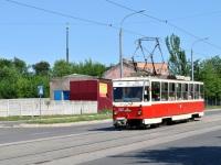 Татра-Юг №3007
