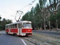 Tatra T3SU №3941